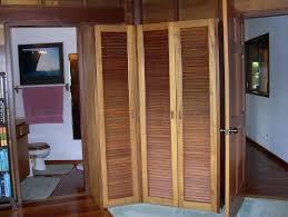 custom size bifold closet doors sizes accessories interior
