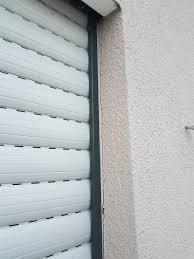 Risse Zwischen Rolladenschiene Und Fassade Bauforum Auf