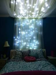 diy bedroom lighting ideas. Uncategorized:Bedroom Twinkle Lights Ideas With Tumblr Ceiling Cute Decorating Diy For The Partizans Bedroom Lighting