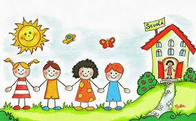 Giardini d'infanzia - Home | Facebook
