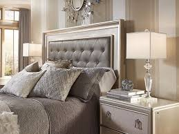 Furniture design beds Normal Bedroom Furniture Aarons Best Choices In Living Room Bedroom Home Office Furniture More