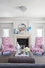 Image result for slippers and accent chairs