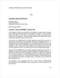 Promotion Announcement Letter Sample 24 Promotion Announcement Letters Free Premium Templates 4