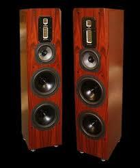 speakers on sale. legacy signature se speakers on sale s