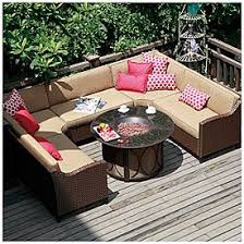 Furniture Amazing Patio Ideas Patio Furniture Cushions As Wilson Fisher Patio Furniture