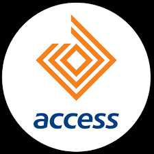 Access Bank Plc Recruitment for Zonal Head, Commercial Banking Division