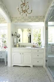 French Bathroom Design French Country Small Bathroom togootechcom