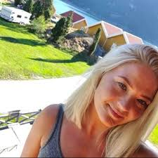 Trine Pedersen Facebook, Twitter & MySpace on PeekYou