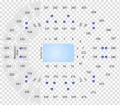 Bridgestone Arena Seating Chart Adele Arena Concert Transparent Background Png Cliparts Free