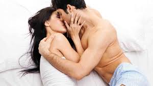 most romantic bedroom kisses. Download Image. Brilliant Romantic Bedroom Kisses Most D
