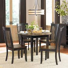 industrial style outdoor furniture. Full Size Of Dining Room:dining Sets For 2 Pub Style Industrial Outdoor Furniture
