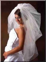 Svatební účesy Pro Dlouhé Vlasy Se Závojem Možnosti Pilíře A Rady
