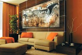 Small Picture Innovative Modern Wall Decals Ideas