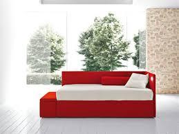 kids furniture modern. Modern Kids Furniture Beds Photo - 14 .