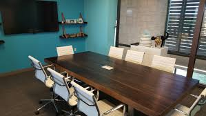 charming cool conference room tables meeting 2017 with