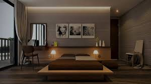Pvc Panel Design For Bedroom Pvc Wall Panels Wholesaler Imported Pvc Panels Suppliers India