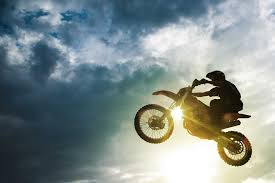 get a free and atv insurance quote without the hassle completely custom for