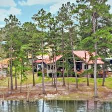 141 homes for sale in toledo bend, la. Toledo Bend Lake Homes