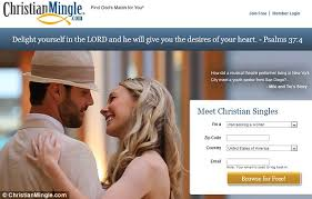 new dating sites in nigerian