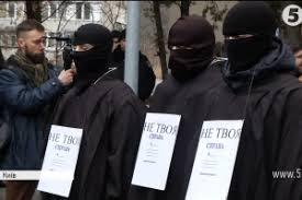 Мингарелли призвал власти Украины скорее создать Антикоррупционный суд и отменить норму о декларировании доходов для активистов - Цензор.НЕТ 8360