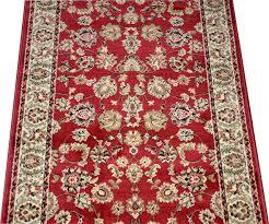 Image Ideas Loading Zoom Dean Stair Treads Dean Elegant Keshan Claret Carpet Rug Hallway Stair Runner