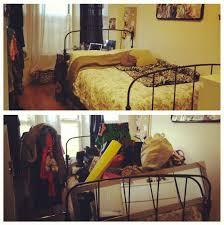 describing a messy room essay affordable price messy room essay essay describing your room columbia room essay essay on aviation essays on cloning