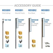 metal cutting scroll saw blades. aliexpress.com : buy tasp 12pc 4\ metal cutting scroll saw blades u