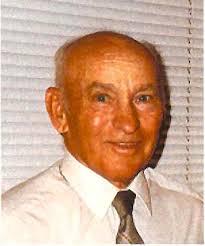 Alfred W. Ehrhardt