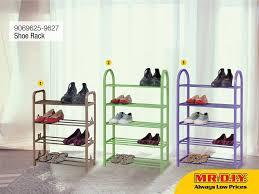 2 9069607 drawer storage box rm16 90 3 9069608 3 drawer storage box rm24 90 4 9069609 clothes cover w window