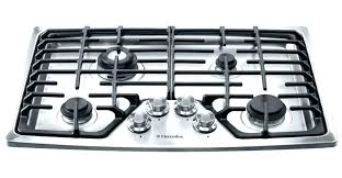 ge glass stove top replacements impressive stove top oven reviews electric stove top oven reviews stove