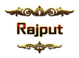 Rajput Png Transparent Images Free ...