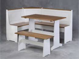 Narrow Tables For Kitchen Small Kitchen Tables With Bench Outofhome