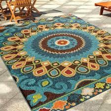 indoor outdoor retro area rug rugs vintage warm beige by safavieh