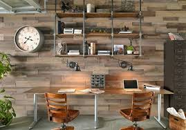 Office decorating work home Wall Decor Industrial Home Office Industrial Home Office Decorating Will Feel Like Office Work Home Office With Beautiful Janharveymusiccom Industrial Home Office Industrial Home Office Decorating Will Feel
