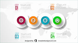 Animated Ppt Presentation Animated Ppt Templates Free Download For Project Presentation