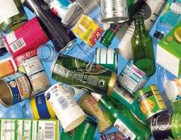 rs reduce reuse and recycle veolia uk what can i recycle