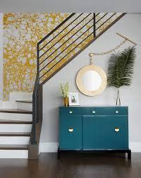 ... Exquisite Ideas Accent Wall Wallpaper Best 25 On Pinterest ...