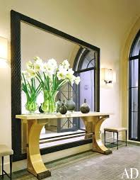 entrance hall furniture. Modern Entrance Hall Furniture Elegant By Pheasant In With I