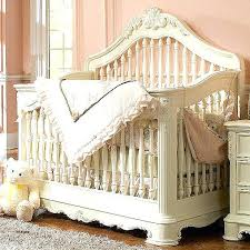 high end nursery furniture. Solid Wood Toddler Beds Unique High End Baby Girl Crib Bedding Cute Nursery Furniture