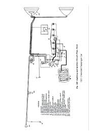 accel wiring diagram manual e book accel a71100e wiring accel distributor a71100e wiring u2013 sezeriya comaccel wiring diagram 16