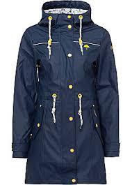 Shop For Schmuddelwedda Coats Jackets Womens Online