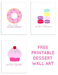 cupcake wall decorations decorate wooden cupcake wall decor cupcake wall art stickers cupcake wall decorations decorate on cupcake wall art stickers with cupcake wall decorations decorate wooden cupcake wall decor cupcake