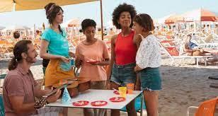 Summertime la trama completa del quinto episodio dal titolo Senza te