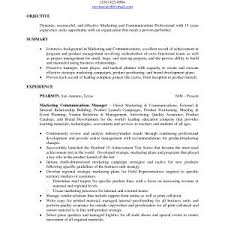 Resume Objectives Statements Examples Best Of Sample Resume Objective Statements For Information Technology New