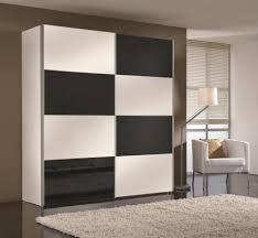 Melamine Bedroom Furniture Melamine Bedroom Furniture 93 With Melamine Bedroom Furniture