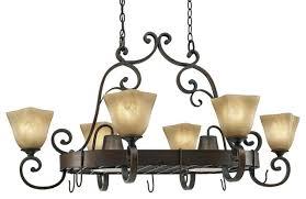 golden lighting 3890 pr62 gb chandelier in golden bronze