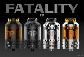 Qp Design Session Drummers Review Of The Fatality Rta By Qp Design