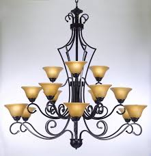 full size of large foyer or entryway wrought iron chandelier h51 chandeliers for dining room rustic