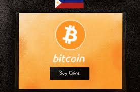 The philippine digital asset exchange (pdax) is the trading platform which has been licensed in september 2018. Unionbank Launches Two Way Bitcoin Atm In The Philippines