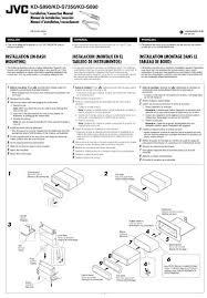 kd r manual related keywords suggestions kd r manual jvc kd r330 wiring diagram nilzanet